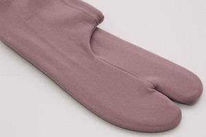 フリーサイズカジュアル足袋