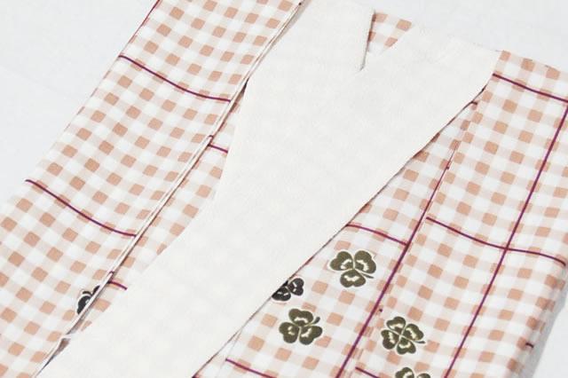 kimonocafe���