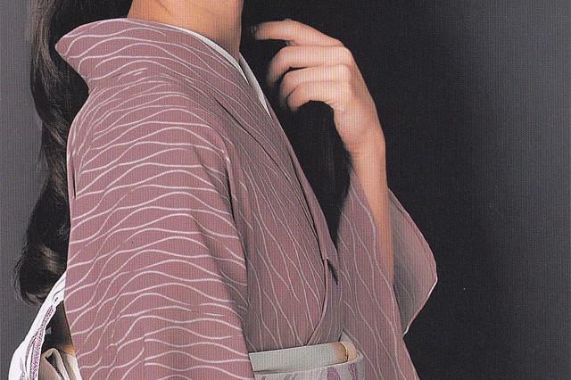 genji-komon-43