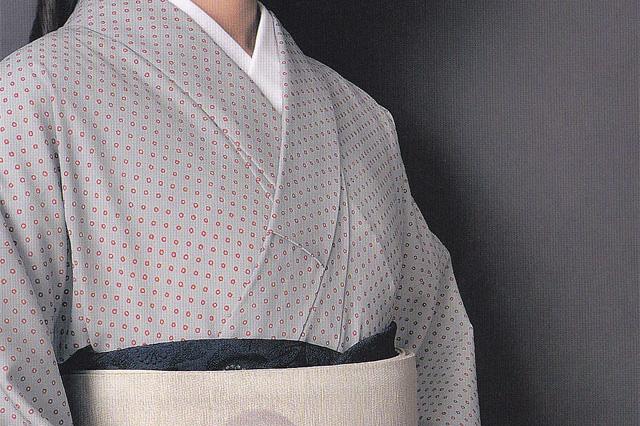 genji-komon-44