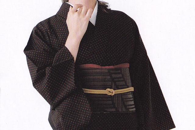 genji-komon-5