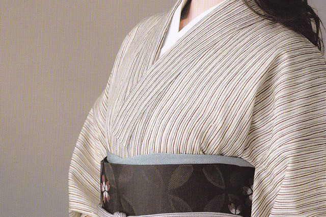 genji-komon-8
