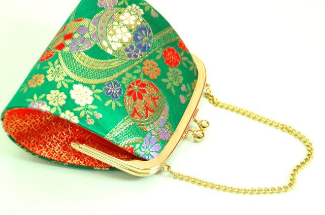 girl-bag-100930-02