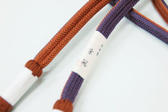 obijime-kishi-01