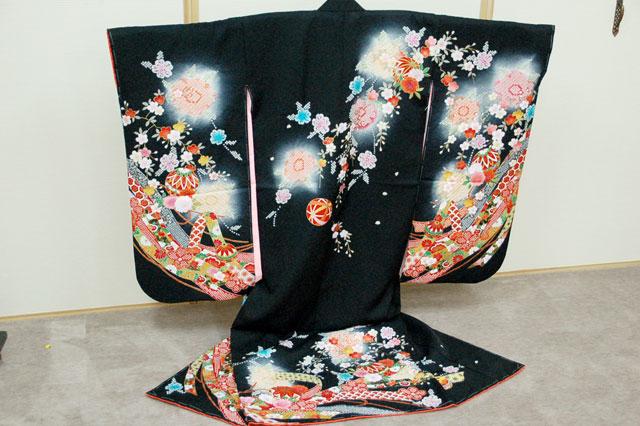 yotsumi-540737-2