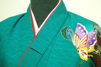 yotsumi-kyu56