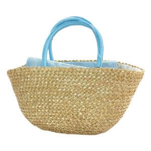 bag-1660636-blue