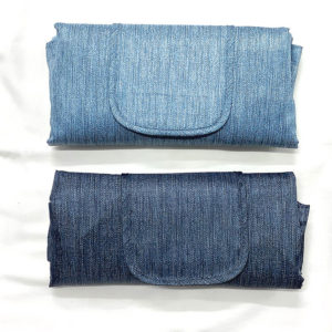 denimrejibag