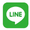 久五郎-kyugoro-LINE
