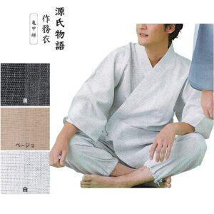 gm-samue-kikko